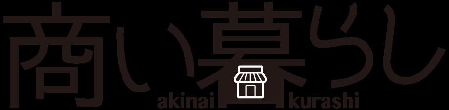 akura_logo1