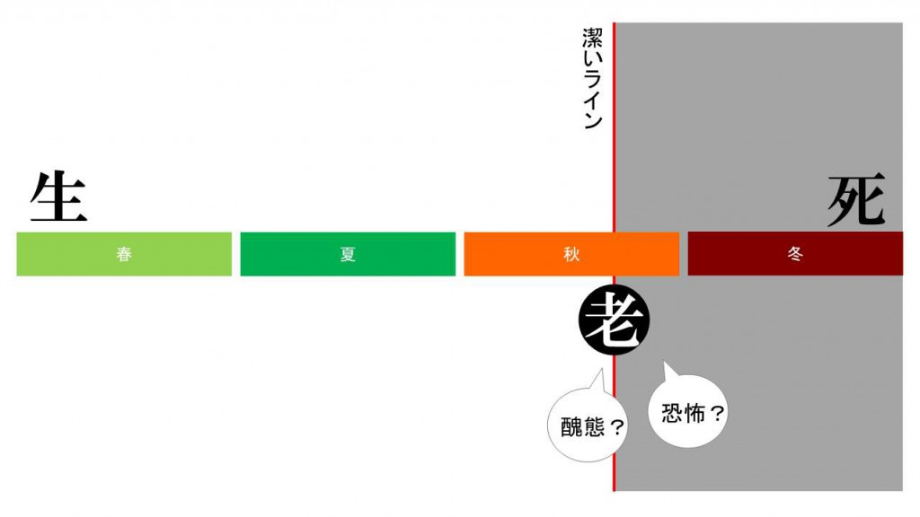 2017022_NOVEL_シゴトが人生の友85 (1)_28